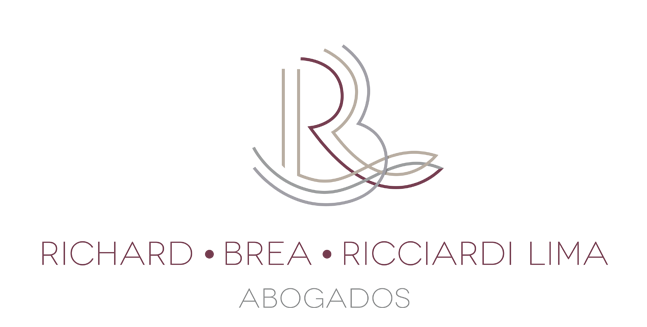 Richard · Brea · Ricciardi Lima