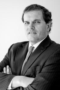 Martín Richard O'Farrell